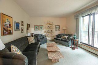 Photo 5: 205 815 St Anne's Road in Winnipeg: River Park South Condominium for sale (2F)  : MLS®# 202121631