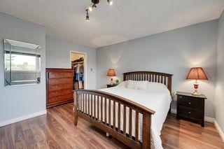 Photo 13: 7272 152C Avenue in Edmonton: Zone 02 House for sale : MLS®# E4262005