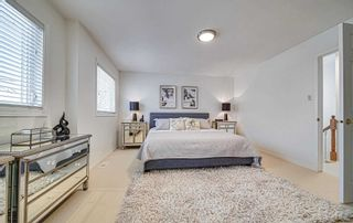 Photo 19: 436 Mortimer Avenue in Toronto: Danforth Village-East York House (2-Storey) for sale (Toronto E03)  : MLS®# E5124182