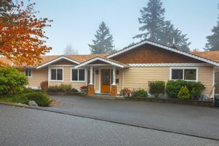 Photo 3: 3489 Aloha Ave in Colwood: Co Lagoon House for sale : MLS®# 859786