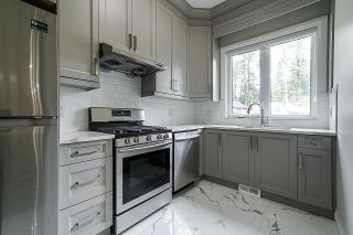 """Photo 9: 12875 235A Street in Maple Ridge: East Central House for sale in """"Dogwood Estates"""" : MLS®# R2387076"""