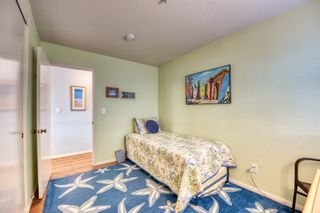 Photo 14: MISSION BEACH Condo for sale : 2 bedrooms : 2808 Bayside Walk #A in San Diego
