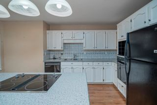 Photo 9: 19049 MITCHELL Road in Pitt Meadows: Central Meadows House for sale : MLS®# R2612171