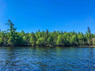 Photo 3: 5 Pulford's Island in Kenora: Vacant Land for sale : MLS®# TB210666