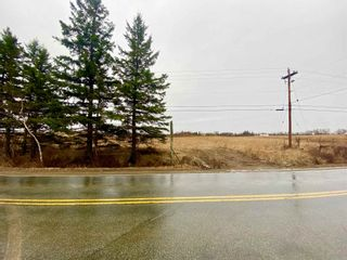 Photo 10: Lot 16-1 Highway 6 in Toney River: 108-Rural Pictou County Vacant Land for sale (Northern Region)  : MLS®# 202106393