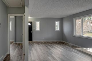 Photo 11: 228 Lynnwood Drive SE in Calgary: Ogden Detached for sale : MLS®# A1103475