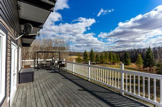 Photo 30: 30 1219 HWY 633: Rural Parkland County House for sale : MLS®# E4239375