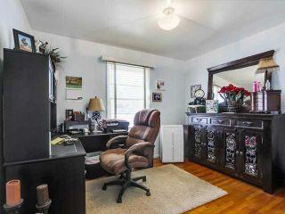 Photo 11: LAKESIDE House for sale : 2 bedrooms : 12714 Julian Avenue