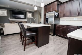 Photo 7: 22 700 Central Street in Warman: Residential for sale : MLS®# SK861347