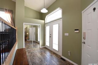 Photo 4: 412 Byars Bay North in Regina: Westhill Park Residential for sale : MLS®# SK796223