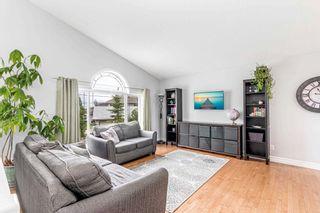 Photo 16: 4724 63 Avenue: Cold Lake House for sale : MLS®# E4250650