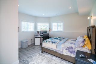 Photo 12: 4634 RYSER Court in Prince George: Heritage House for sale (PG City West (Zone 71))  : MLS®# R2622762