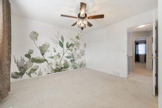 Photo 33: 825 MCALLISTER Crescent in Edmonton: Zone 55 House for sale : MLS®# E4262394