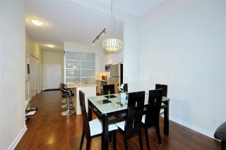 """Photo 7: 102 3688 INVERNESS Street in Vancouver: Knight Condo for sale in """"Charm"""" (Vancouver East)  : MLS®# R2488351"""