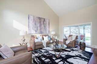 Photo 6: 44 Strathlorne Crescent SW in Calgary: Strathcona Park Detached for sale : MLS®# A1145486