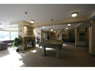 "Photo 8: 312 8880 JONES Road in Richmond: Brighouse South Condo for sale in ""REDONDA"" : MLS®# V986007"