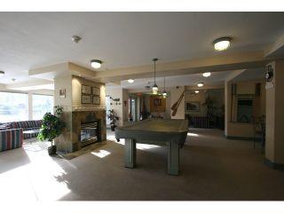 "Photo 8: 312 8880 JONES Road in Richmond: Brighouse South Condo for sale in ""REDONDA"" : MLS®# V986007"