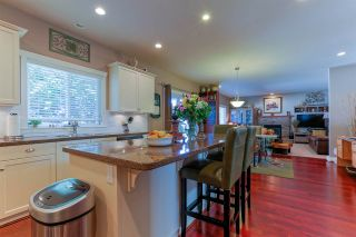 Photo 8: 5565 4 AVENUE in Delta: Pebble Hill House for sale (Tsawwassen)  : MLS®# R2047286