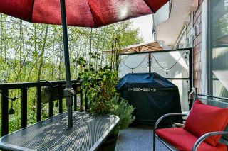 "Photo 21: 55 20852 77A Avenue in Langley: Willoughby Heights Townhouse for sale in ""Arcadia"" : MLS®# R2571743"