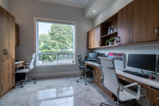 Photo 12: 3888 DUBOIS STREET in Burnaby: Suncrest House for sale (Burnaby South)  : MLS®# R2407811