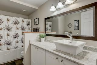 Photo 22: 2135 70 Glamis Drive SW in Calgary: Glamorgan Apartment for sale : MLS®# A1118872