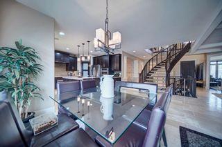 Photo 18: 6413 MANN Court in Edmonton: Zone 14 House for sale : MLS®# E4247204