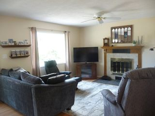 Photo 3: 503 4th Avenue in Bruce: House for sale