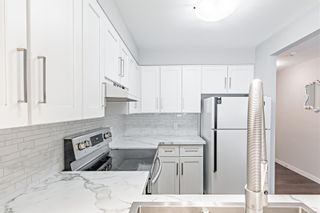 Photo 5: 204 30 Cavan St in : Na Old City Condo for sale (Nanaimo)  : MLS®# 873541