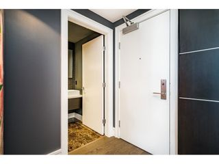 """Photo 5: 1903 1055 RICHARDS Street in Vancouver: Downtown VW Condo for sale in """"The Donovan"""" (Vancouver West)  : MLS®# R2618987"""