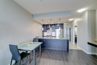"""Photo 4: 2201 7088 18TH Avenue in Burnaby: Edmonds BE Condo for sale in """"Park 360 by Cressey"""" (Burnaby East)  : MLS®# R2555087"""