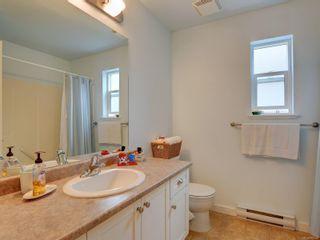 Photo 17: 1001 Wild Ridge Way in : La Happy Valley House for sale (Langford)  : MLS®# 882430