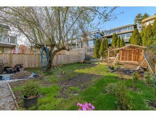 "Photo 28: 14729 GORDON Avenue: White Rock House for sale in ""WHITE ROCK BEACH"" (South Surrey White Rock)  : MLS®# R2624610"