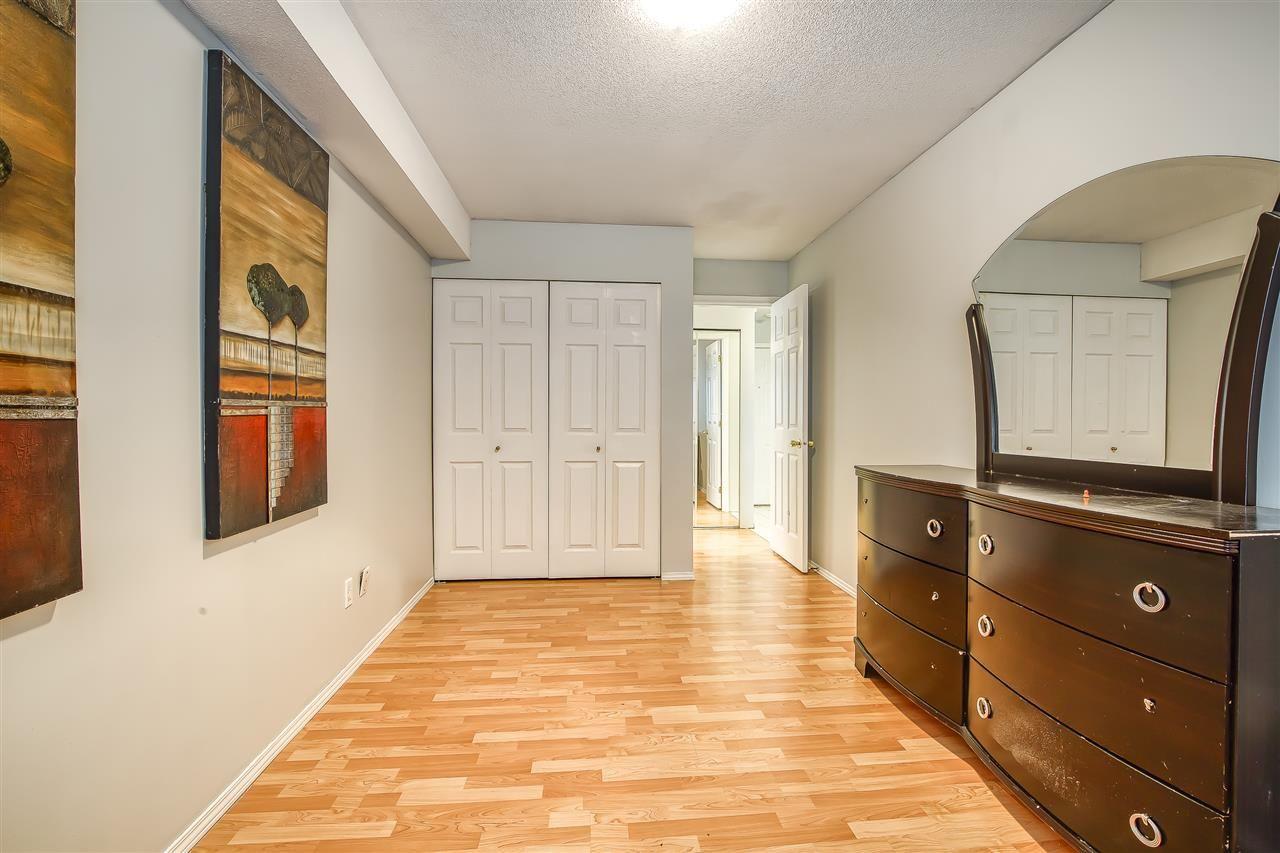 Photo 6: Photos: 102 14399 103 Avenue in Surrey: Whalley Condo for sale (North Surrey)  : MLS®# R2512976