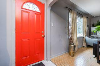 Photo 3: 14823 104 Avenue in Edmonton: Zone 21 House for sale : MLS®# E4252897
