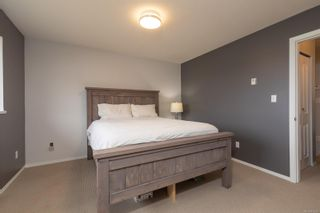 Photo 12: 12 941 Malone Rd in : Du Ladysmith Row/Townhouse for sale (Duncan)  : MLS®# 869206