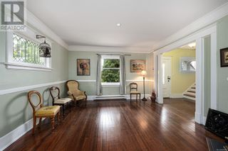Photo 8: 2115 Chambers St in Victoria: House for sale : MLS®# 886401