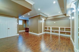 Photo 24: 3402 HARPER Road in Coquitlam: Burke Mountain House for sale : MLS®# R2586866