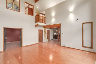 Photo 5: 1880 RIVERSIDE Drive in North Vancouver: Seymour NV House for sale : MLS®# R2221043