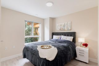 Photo 5: 123 4858 SLOCAN Street in Vancouver: Collingwood VE Townhouse for sale (Vancouver East)  : MLS®# R2566368