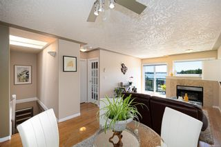 Photo 12: 10 300 Six Mile Rd in : VR Six Mile Row/Townhouse for sale (View Royal)  : MLS®# 879700