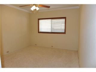 Photo 7: HILLCREST Condo for sale : 2 bedrooms : 917 Torrance Street #19 in San Diego