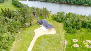 Main Photo: 52111 RGE RD 222: Rural Strathcona County House for sale : MLS®# E4250505