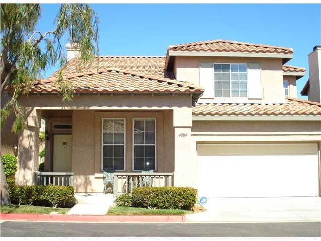 Photo 1: Photos: OCEANSIDE House for sale : 3 bedrooms : 4084 Ivey Vista