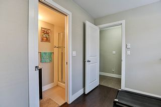 Photo 8: 63 6383 140 STREET in Surrey: Sullivan Station Townhouse for sale : MLS®# R2495698
