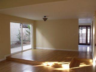 Photo 10: TIERRASANTA House for sale : 3 bedrooms : 5186 Fino Drive in San Diego