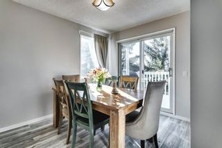 Photo 14: 31 Stradwick Place SW in Calgary: Strathcona Park Semi Detached for sale : MLS®# A1119381