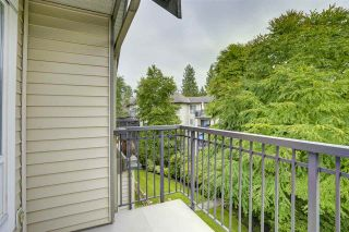 "Photo 13: 360 1100 E 29TH Street in North Vancouver: Lynn Valley Condo for sale in ""HIGHGATE"" : MLS®# R2386902"