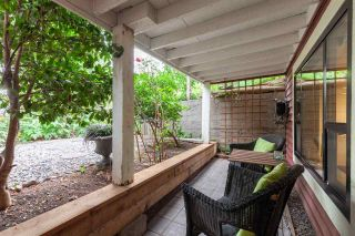 Photo 15: 763 UNION Street in Vancouver: Strathcona House for sale (Vancouver East)  : MLS®# R2397937