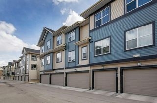 Photo 30: 1038 Mckenzie Towne Villas SE in Calgary: McKenzie Towne Row/Townhouse for sale : MLS®# A1086288