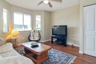Photo 16: 23812 TAMARACK Place in Maple Ridge: Albion House for sale : MLS®# R2572516